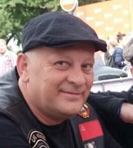 Тхорук Иваныч Олег