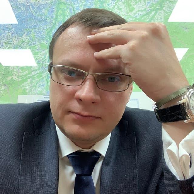 Коваленко Артем