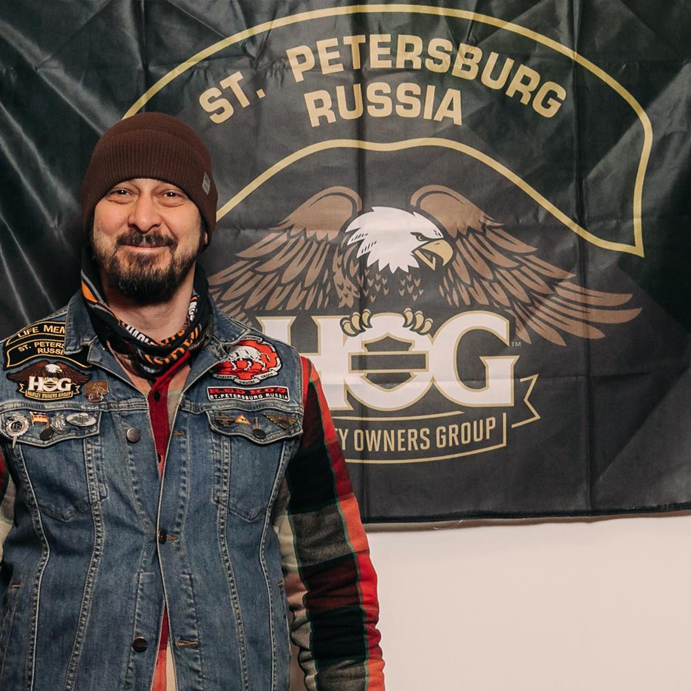 Протасов Игорь